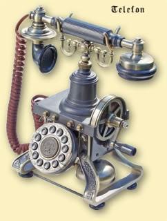 Telefonların Günümüzdeki Değişimi