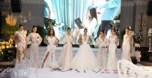 """Düğün Trendlerinin Belirlendiği Festival: """"Kalamış Weddıng Fest 4"""""""