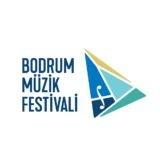 Bodrum Müzik Festivali'nde Açık Havada Sinema