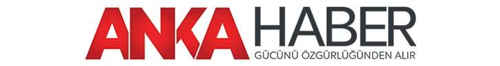Altınbaş Üniversitesinden Türkiye Geneline Ücretsiz Online AYT ve TYT Deneme Sınavı