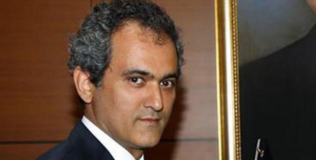ÖSYM'nin Yeni Başkanı Mahmut Özer Oldu