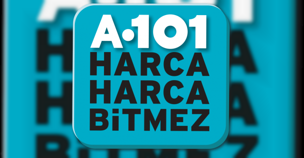 29 Ekim Cumhuriyet Bayramı'nda Kaçırılmayacak Teknolojik Ürünler A101'de!