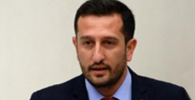CHP'li Hakverdi'den Muhtarlara İkramiye Talebi