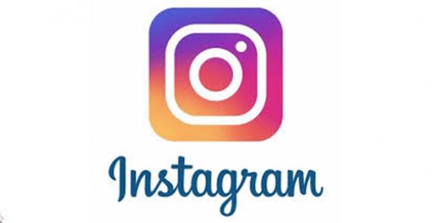Instagram Yeni Alışveriş Özelliklerini Açıkladı