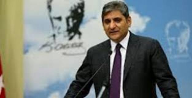 """CHP'li Erdoğdu: """"Merkez Bankası Başkanlarının Kim Olduğunun Artık Hiçbir Önemi Yok"""""""