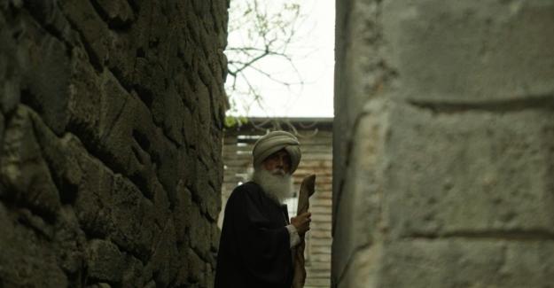"""""""Hakikat: Şeyh Bedreddin"""" Filminden Beklenen Fragman"""