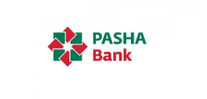 """Pasha Yatırım Bankası'ndan """"İki İlk"""" Aynı Anda!"""