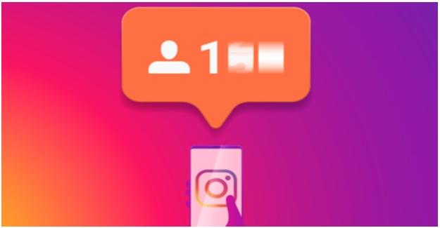 Instagram'da En Çok Takip Edilen Hesaplar Açıklandı