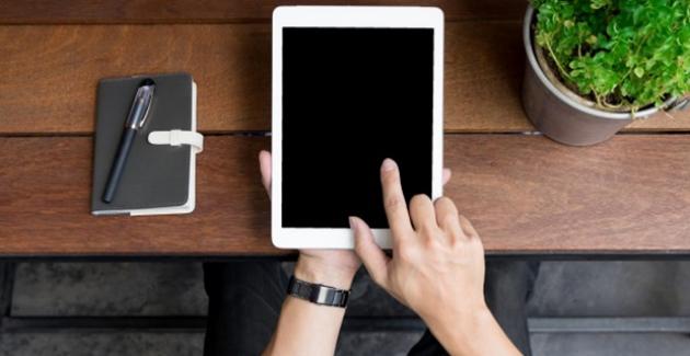 iOS ve iPadOS'u 14.4 Sürümüne Güncellemek Neden Bu Kadar Önemli?