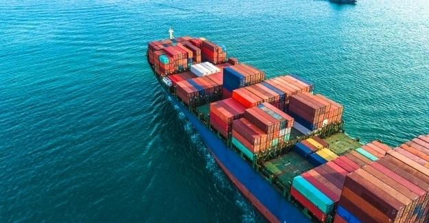 Dış Ticaret Açığı Mart'ta Yüzde 14,9 Azaldı