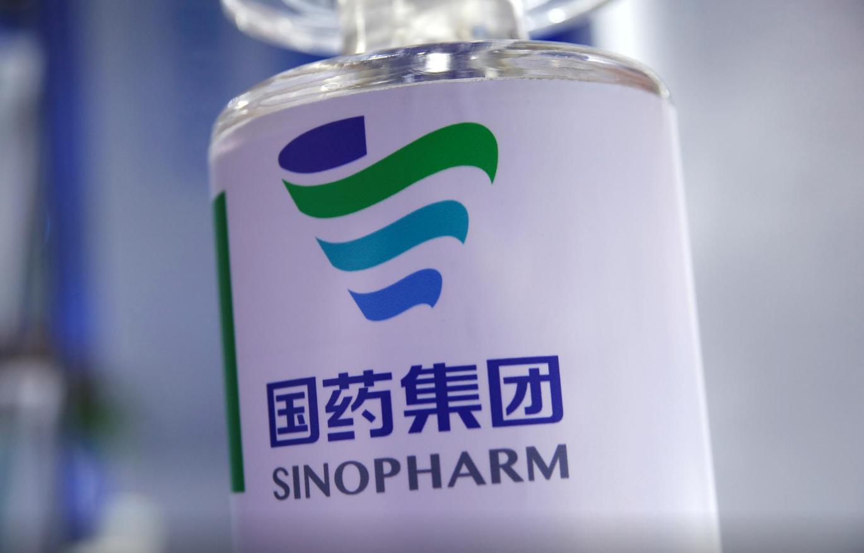 Sinopharm Aşısı, AB Ülkelerinden İlk 'Acil Kullanım' Onayını Aldı