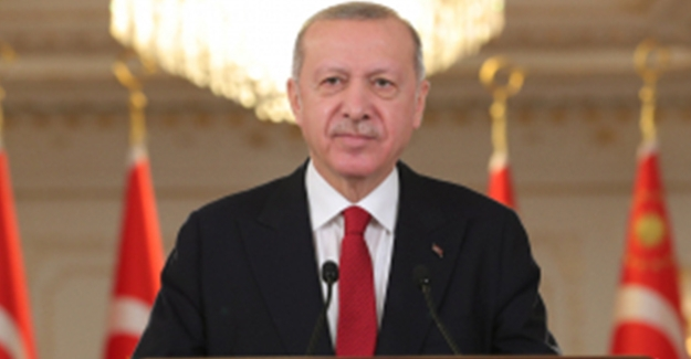 """""""Türkiye Olarak Ata Sporlarımızın Daha Da Yaygınlaşması İçin Yürütülen Çabaları Desteklemekte Kararlıyız"""""""