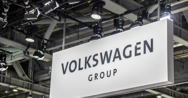 Volkswagen, Çin'deki Üçüncü Elektrikli Araç Fabrikasının Yapımına Başladı