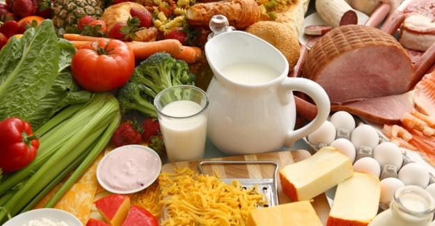 B12 Vitamin Eksikliği Kansızlığa Sebep Oluyor!