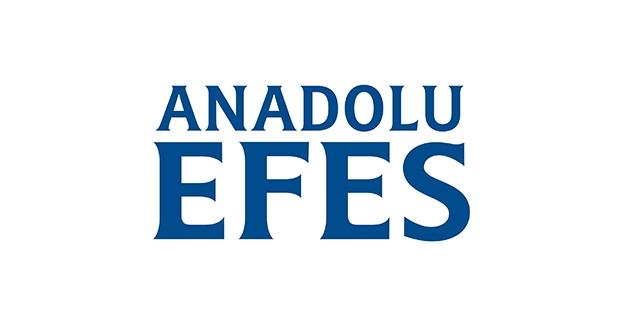Anadolu Efes 1. Çeyrek Konsolide Sonuçlarını Açıkladı