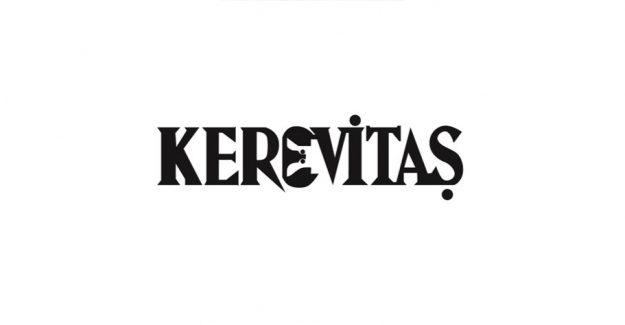 Kerevitaş'ın İlk Çeyrek Konsolide Cirosu  Yüzde 44,2 Artışla Yaklaşık 1 Milyar TL Oldu