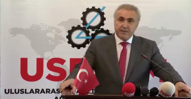 """""""İYİ Parti Şokta!"""""""