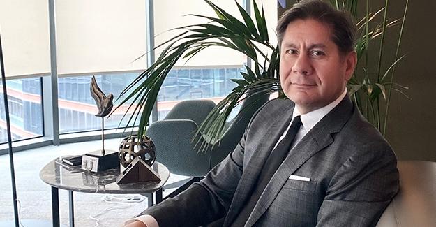 Alternatif Bank'ın Aktif Büyüklüğü 39,7 Milyar TL'ye Ulaştı
