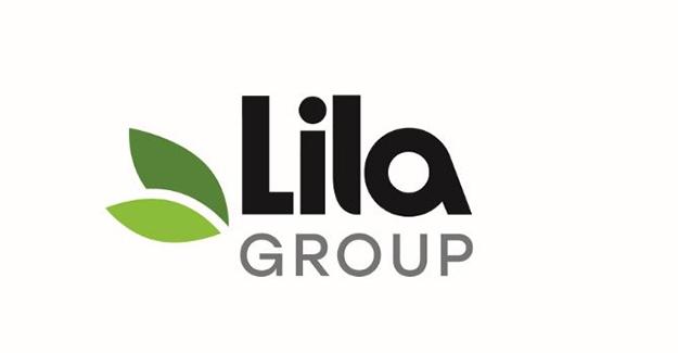 Lila Group'ta Yeni Atamalar