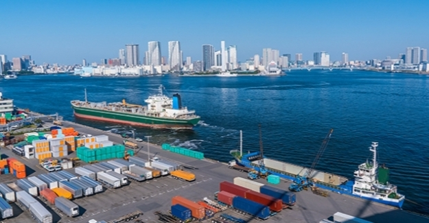 Mart Ayı Dış Ticaret Rakamları Açıklandı: İhracat Birim Değer Endeksi Yüzde 7,6 Arttı