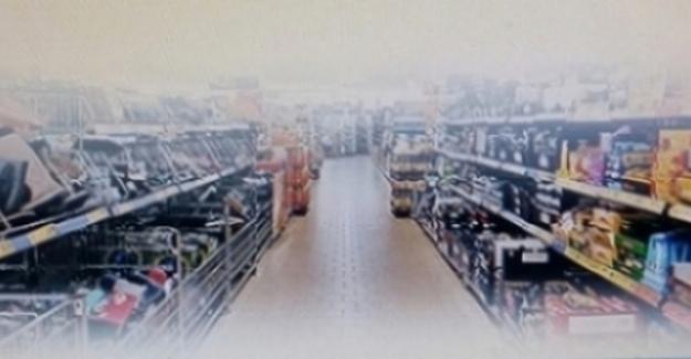 Nisan Ayı Enflasyon Rakamları Açıklandı: TÜFE Aylık 1,68 Arttı