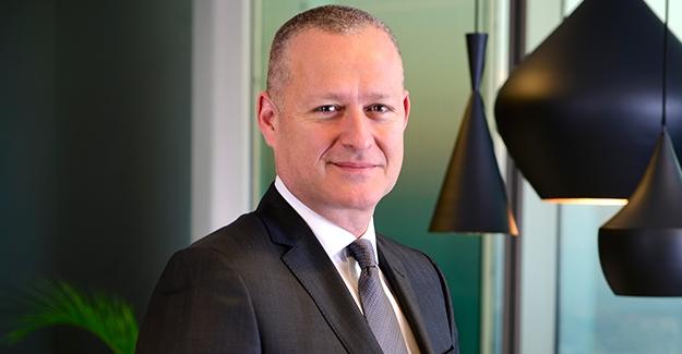 Odeabank'tan 2021 Yılının İlk Çeyreğinde 42 Milyon TL Net Kâr