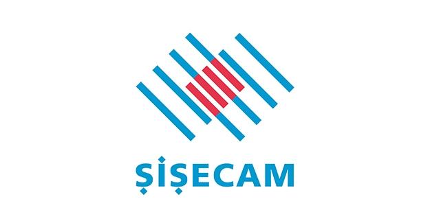 Şişecam'ın İlk Çeyrekteki Net Satışları 5,7 Milyar TL Seviyesine Yükseldi