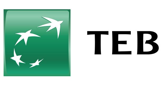 TEB'den Ramazan Bayramı'na özel ihtiyaç kredisi