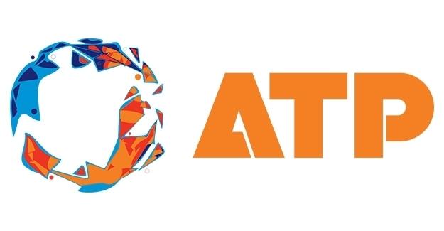 ATP Payları BİST'te İşleme Açıldı
