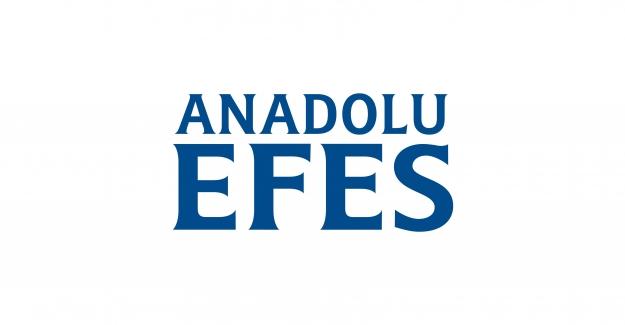 Anadolu Efes'in 500 Milyon Dolarlık Tahviline Yabancı Yatırımcılardan Rekor Seviyede Talep