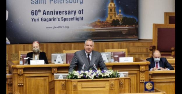 Çin ve Rusya Ortak Ay Araştırma İstasyonu Kurmaya Hazırlanıyor