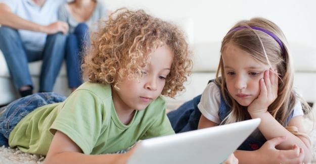 Güvenli Online Oyun Oynamanın Yedi Kuralı
