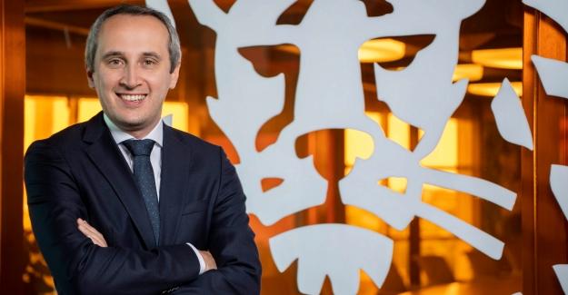 ING Türkiye, 300 Milyon Euro Tutarında Sürdürülebilirlik Bağlantılı Sendikasyon Kredisi Sağladı