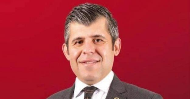 Siyasilerden Belediye Meclis Üyesi Emre Fazlılar'a Yapılan Saldırıya Sert Tepki