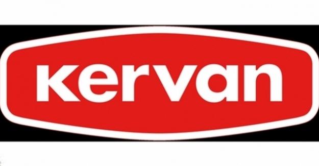 Kervan Gıda, Polonya'da Şirket Satın Aldı