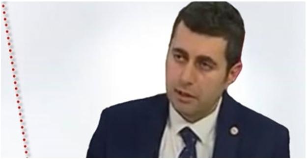 Öğretici: Toplu Sözleşmede Memur Ve Emeklilerini EPDK İle BOTAŞ Temsil Etsin!