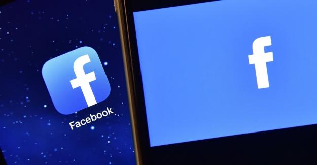 Facebook Üzerinden Gerçekleştirilen Dokuz Dolandırıcılık Yöntemine Dikkat!