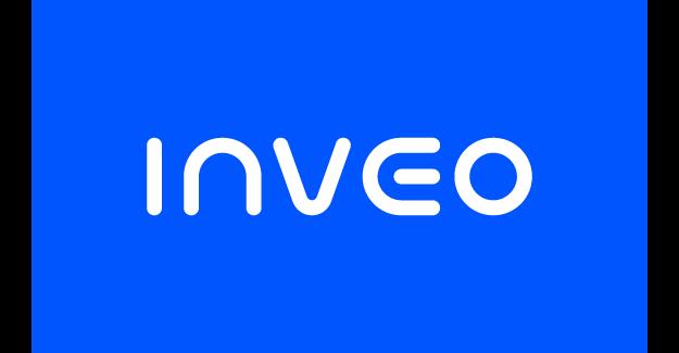 Inveo, Yatırım Bankası Kuruluşu İçin BDDK'ya Başvurdu
