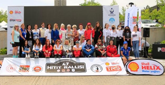 Banaz Ankara'da da Kazandı