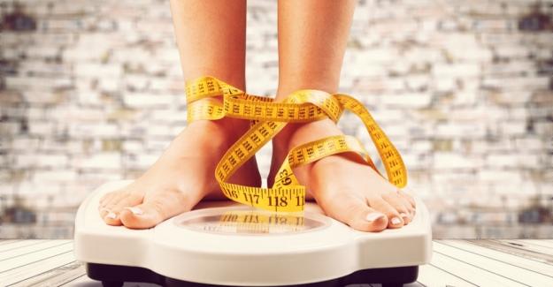 Diyet Hakkında Az Bilinen 7 Gerçek
