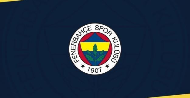 Fenerbahçe'nin Yeni Hocası Vitor Pereira