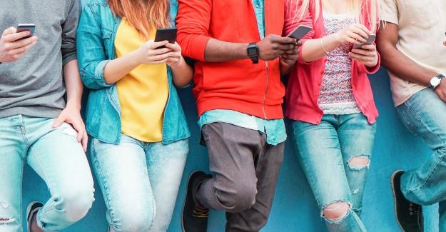 Gençleri Hedef Alan Beş 'Dolandırıcılık' Yöntemi