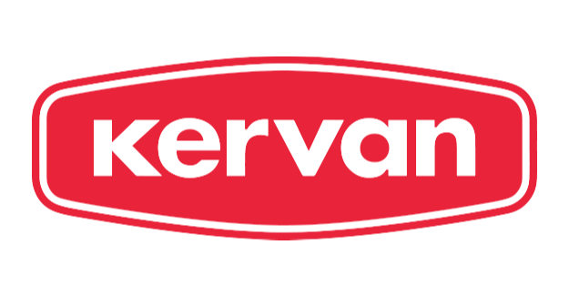 Kervan Gıda'dan İnovasyon Atağı