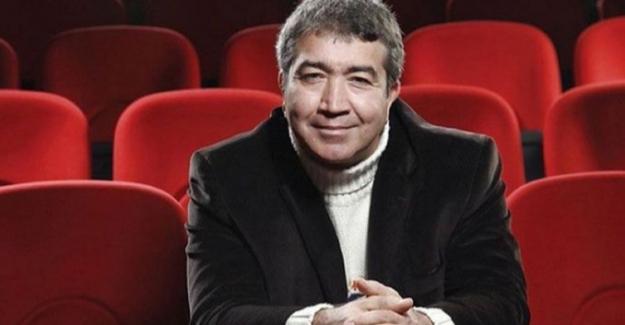 Kılıçdaroğlu'ndan Turgay Yıldız İçin Baş Sağlığı Mesajı