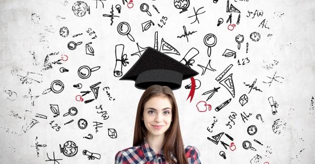 Üniversite Tercihi Yapmadan Önce Sormanız Gereken Önemli Sorular