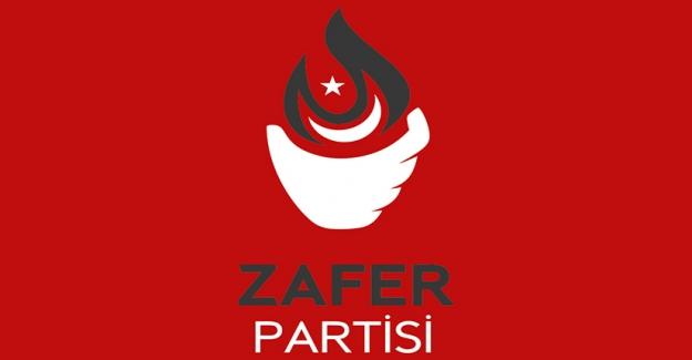 Zafer Partisi Kurucular Kurulu, Genel İdare Kurulu(GİK) Ve Merkez Disiplin Kurulu(MDK) Belli Oldu!