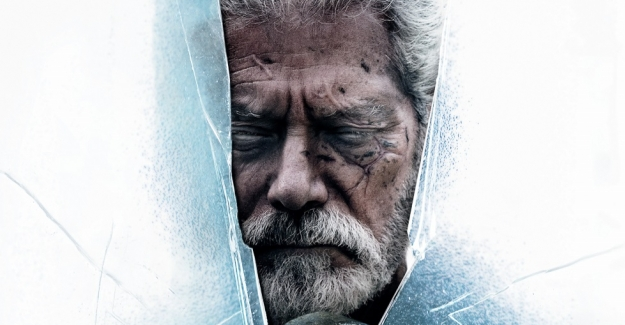 27 Eylül Haftası Cinemaximum Vizyon Filmleri