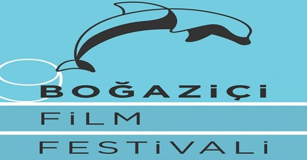 9. Boğaziçi Film Festivali'nin Ulusal Uzun Metraj Film Yarışması Jüri Başkası Reis Çelik Oldu