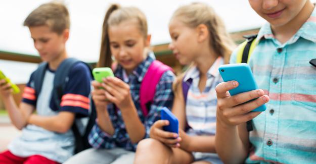 Akıllı Sınıflarda Teknolojik Cihazların Güvenliği Nasıl Olmalı?