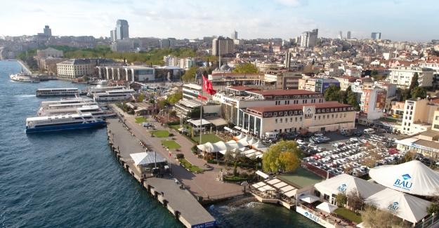 Dünyanın Ve Türkiye'nin En İyi Üniversiteleri Açıklandı